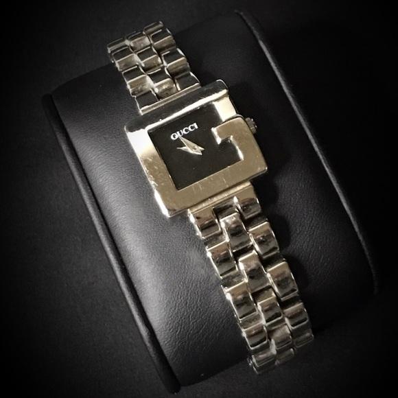 1304683b05e Gucci Accessories - GUCCI 3600M G - WATCH⌚️